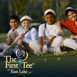 community_FirstTee